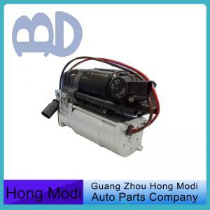 Wholesale BMW F02 Rubuild Air Suspension Compressor Pump Air Compressor 37206789450 from china suppliers