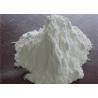 Buy cheap Flurbiprofen An anti-inflammatory powders  used as an analgesic BP standard Flurbiprofen raw material  in China from wholesalers