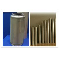 Wholesale 195M Nova Nickel Screen Uniform Transmission High Strength For Textile Printing from china suppliers