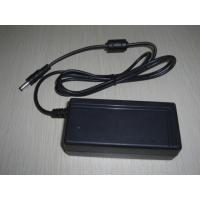 Wholesale 130w universal laptop ac adapter from china suppliers
