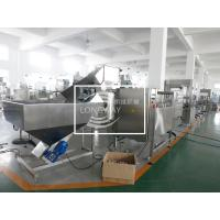 Wholesale 100% Factory for sale automatic bottle unscramble for plastic bottles from china suppliers