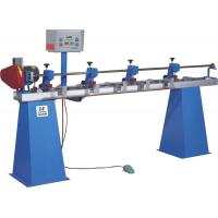 Wholesale manual wooden venetian blinds punching machines from china suppliers