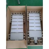 Wholesale Meanwell driver AV 85 - 265V Led Road Lamp CO - L305 - 200W Long life from china suppliers