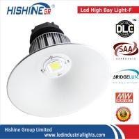 Wholesale Ultra Bright Industrial High Bay Led Lighting / 150w Led High Bay SAA Listed from china suppliers