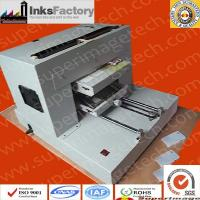 Wholesale 6 Colors A3 LED UV Flat-Bed Printers (CMYKWW) from china suppliers