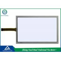 Wholesale 3 Inch Digital Touch Screen Scratch Resistant For Digital Switch LCD Module from china suppliers