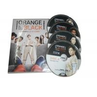 Wholesale Digital Copy Preview Comedy Box Sets With English Language , OEM ODM Service from china suppliers