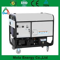 Wholesale biogasplant andgeneratorto home appliances from china suppliers