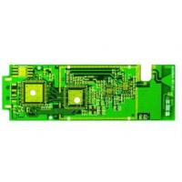 Wholesale Lead Free Pcb Board from china suppliers