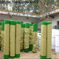 Wholesale plastic  wire mesh fence/plastic netting /plastic garden fencing /gutter mesh/green net/plastic garden fence for poultry from china suppliers