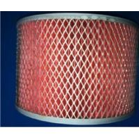 Wholesale Hopper loader filter for 700G,800G etc, dust filter from china suppliers