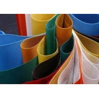 Wholesale Non Toxic Non Woven Polypropylene Material Non Woven Rolls for Wiping from china suppliers
