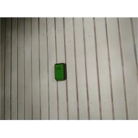 Quality Original Wall Mounted Digital Key Lock Box with 10 Digit Combination for sale