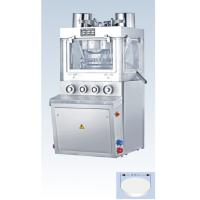 Wholesale Big Capacity Glass Mosaic Press Machine , High Pressure Automatic Tablet Press Machine from china suppliers
