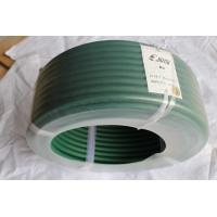 Wholesale 85A Hardness Polyurethane Round Belt High Impact Resistance from china suppliers