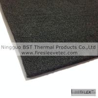Wholesale Carbonized Felt Welding Blanket from china suppliers