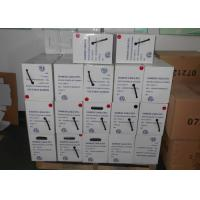 Wholesale Copper DBS / CATV CCTV Video Cable RG59 For Broadcasting Satellite from china suppliers