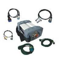 Buy cheap MB C3/C4 Star(2010 Xentry Engineer version) from wholesalers