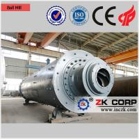 Wholesale Good Wearing Resistance Cement Ball Mill from china suppliers