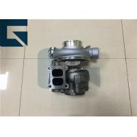 China HX40W 4050277 3802649 Turbo for Cummins 6CT engine for sale on sale