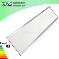 Wholesale 36W 1200x300mm Rectangular Panel Lights LED High Luminous Flux from china suppliers