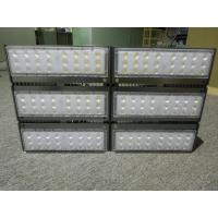 Wholesale CO - S350 - 120W LED Tunnel Lights With Bridgelux/CREE LED Chip , IP65 from china suppliers