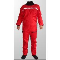 Wholesale Dry suit from china suppliers