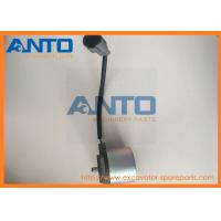 Wholesale Steel Hitachi Excavator Parts 4444902 Crank Angle Sensor Standard Carton Packing from china suppliers