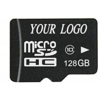 Buy cheap Flash Memory Micro SD Card 16G C2 C4 8G 4G 2GB 1GB 128MB MicroSD from wholesalers