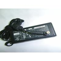 Wholesale Mini 19V 1.58A laptop power adapter for Acer PA-1300-04 notebook from china suppliers
