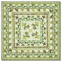 Wholesale Bathroom Carpet Tiles from china suppliers