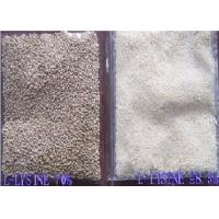 Wholesale China supplier of feed additive L-Lysine (70%,99% ) from china suppliers