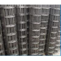 Wholesale Construction Mesh In Rolls,Steel Mesh from china suppliers