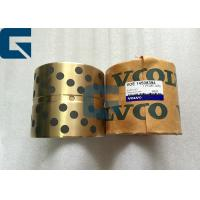 Quality Busing Boom 14508394 , Excavator Accessories Busing For EC460 for sale