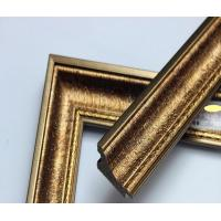 Wholesale Decorative Polystyrene Mouldings PS Art Frames Cement Fibre Marble Effect from china suppliers