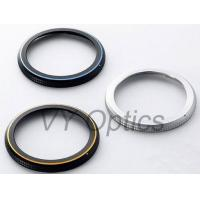 Wholesale Supply kinds of optical adapter ring between camera and camera lenses from china suppliers