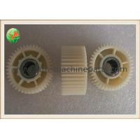 Wholesale NCR ATM Machine Tooth Gear / ldler Gear 42 tooth 445-0587791 for Bank ATM Parts from china suppliers