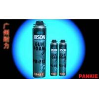 Wholesale Foam Sealant from china suppliers