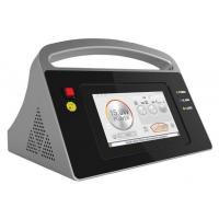 Wholesale Diode Laser Surgical System 15w body slimming diode laser liposuction machine from china suppliers