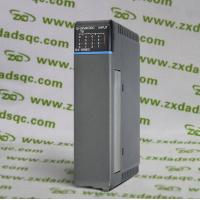 Wholesale DD 371a HEIE 420334 R1 from china suppliers