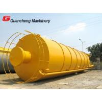 Wholesale Bolted Cement Silo SNC50 from china suppliers