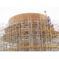 Wholesale Shoring scaffolding systems tower formwork in building construction from china suppliers