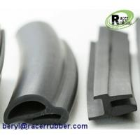 Wholesale Dense Rubber Sealing Strip for Aluminum Window from china suppliers