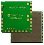 Buy cheap GSM/GPRS Module (SIM300D / SIM340D) from wholesalers
