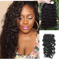 Wholesale Fashion 100 Virgin Malaysian Human Hair Extensions 12 inch - 30 inch from china suppliers