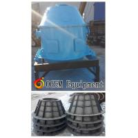 Wholesale Vertical Cutting Dryer from china suppliers