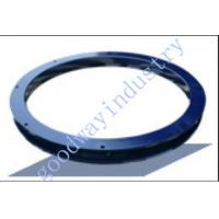 Wholesale Trailer Turntable from china suppliers