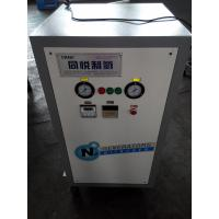 Wholesale Small nitrogen generator high purity  for potato chips packing usage from china suppliers