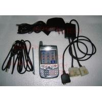 Wholesale Hitachi Diagnostic Tool DR.ZX TE2 PDA Version With Monitoring System from china suppliers