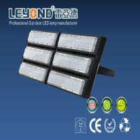 Wholesale IP67 Versatile 200W Outdoor LED Flood Light for Area Lighting, LED Flood Light 200W For Parking Lots ,5 Years Warranty from china suppliers